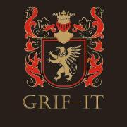@GRIF-IT