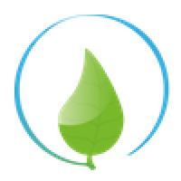 @open-agroclimate