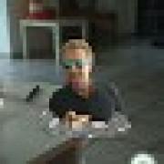 @DroidModderXtreme