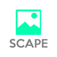@scapetechnologies