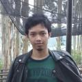 @faisalman