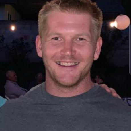 Mike Ingley