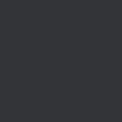 GitHub - Enderlux/reddit-wallpapers: A web wallpaper for ...