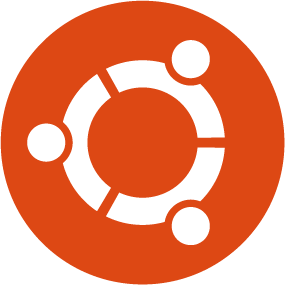 GitHub - ubuntu/microk8s: MicroK8s is a small, fast, single-package