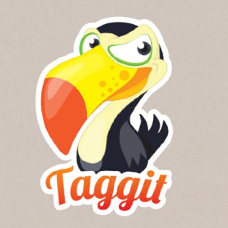 TaggitIO