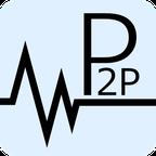 @p2pquake