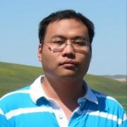 @mengguang