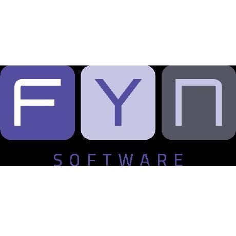 FYN-Software/suite icon