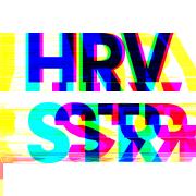 @hrvstr