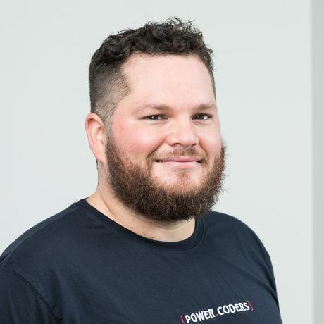 sirgix, Symfony developer