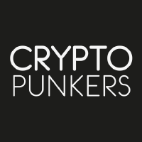 @Crypto-Punkers