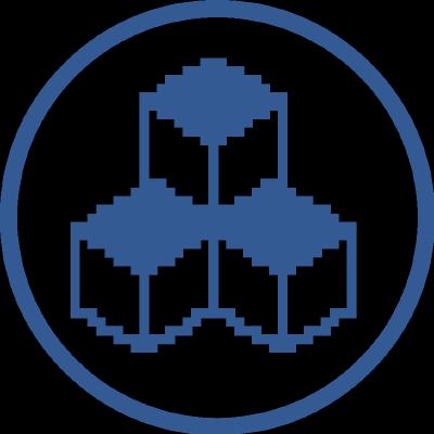 Github Cardboardci Docker Tflint Tflint Is A Terraform Linter For Detecting Errors That Can Not Be Detected By Terraform Plan