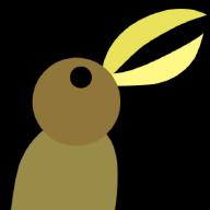 @ToQoz