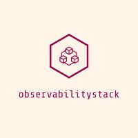 @observabilitystack