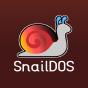 @snaildos