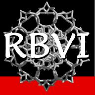 @RBVI