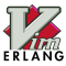 @vim-erlang