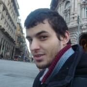 @LucaColombi