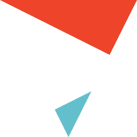 ividjs/ivid icon