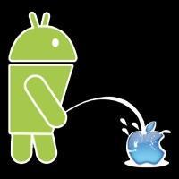 GitHub - djb77/samsung-kernel: Samsung Kernel Source from OSRC