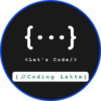 @coding-latte