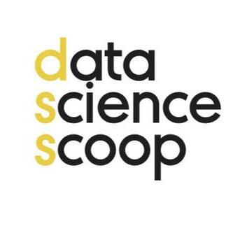 Data-Science--Cheat-Sheet