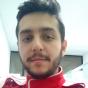 @carlos-algms