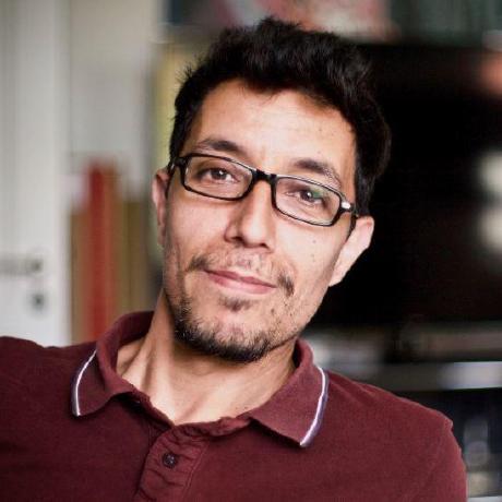 Emba Moussa