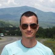 @vskubriev