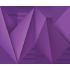 @webix-hub