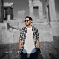 @m-khosravi