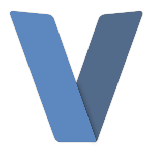 Just published the first V example to show you some features of the language. Very interested in your input. · Issue #3 · vlang/v