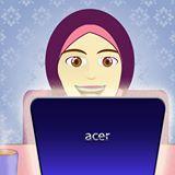 @RabaaRubaye