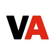 @vote