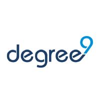 @degree9