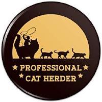 @ethereum-cat-herders