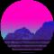 @Birdasaur
