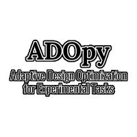 @adopy