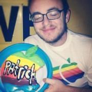 @patrickkettner