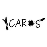 @icaros-usc