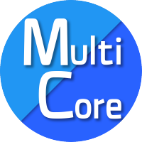 @MultiCoreNetwork