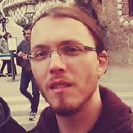 Dušan Kasan