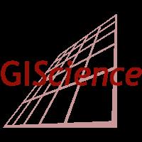 @GIScience