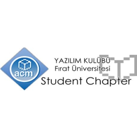 Yazilim Kulubu Turkey