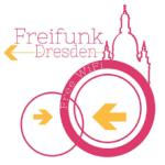 @Freifunk-Dresden