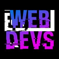 @web-devs-team