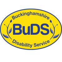 @BuckinghamshireDisabilityService