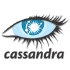 @snmaddula-cassandra