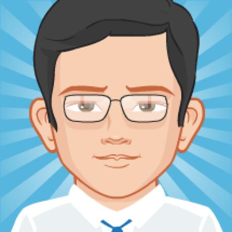 Pokuri vijay's avatar