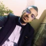 @akkariyassine